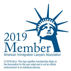 chicago immigration lawyer american immigration lawyers association