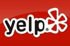 immigration lawyer yelp reviews